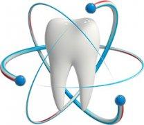 烟台口腔诊所提醒您牙拔了之后要做到