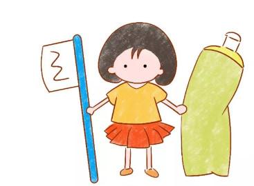 儿童MRC肌功能矫正的原因和特性