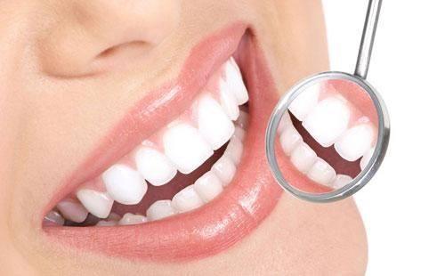 三十岁了做牙齿矫正好吗
