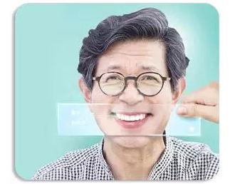 种植牙能维持多久?看看医师怎么说
